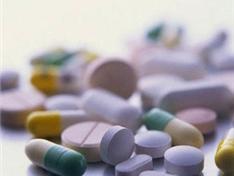 Аптеки Йошкар-Олы