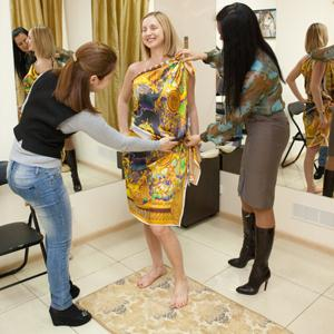 Ателье по пошиву одежды Йошкар-Олы