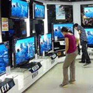 Магазины электроники Йошкар-Олы