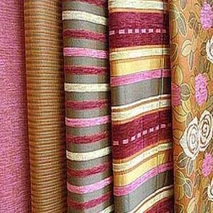 Магазины ткани Йошкар-Олы