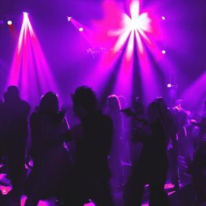 Ночные клубы Йошкар-Олы