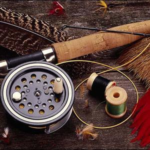 Охотничьи и рыболовные магазины Йошкар-Олы