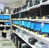 Компьютерные магазины в Йошкар-Оле