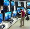 Магазины электроники в Йошкар-Оле