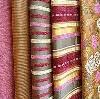 Магазины ткани в Йошкар-Оле
