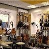 Музыкальные магазины в Йошкар-Оле