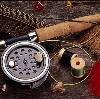 Охотничьи и рыболовные магазины в Йошкар-Оле