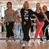Школы танцев в Йошкар-Оле