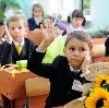Школы в Йошкар-Оле