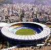Стадионы в Йошкар-Оле