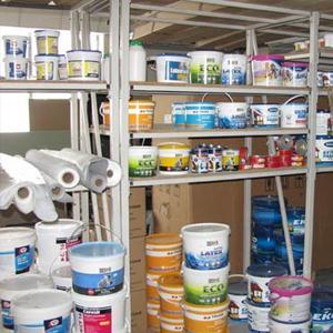 Строительные магазины Йошкар-Олы