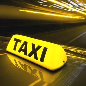 Такси Йошкар-Олы