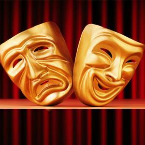 Театры Йошкар-Олы