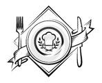 Фортуна - иконка «ресторан» в Йошкар-Оле
